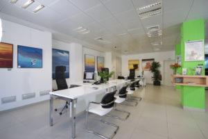 Versicherungen auf Mallorca