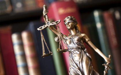 Rechtsschutzversicherung Mallorca