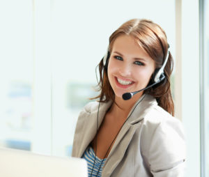 Online Eingabe von Arztrechnungen für schneller Rückerstattung Ihrer Aufwendungen